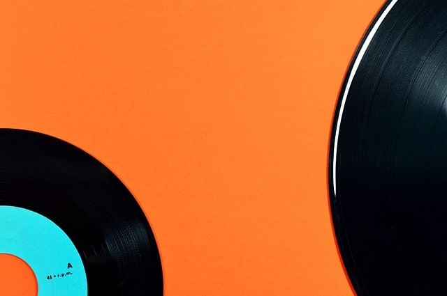 The Sound of Vinyl, a new way to buy records based on what you like